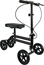 Best knee scooter walker Reviews