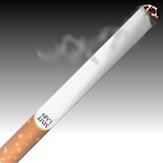 free marlboro cigarettes