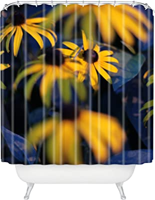 69 x 72 69 x 72 13127-shocur Deny Designs Madart Road To Nowhere 1 Shower Curtain