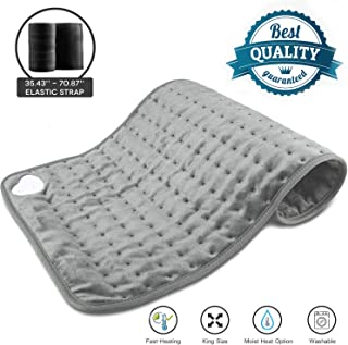 Heating Pad,24