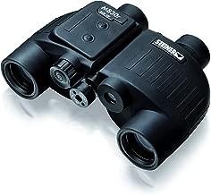 Steiner Military LRF 8x30 Binoculars, w/Laser Rangefinder