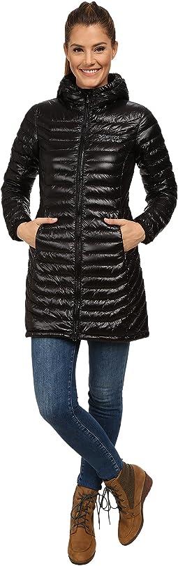 Sonya Jacket