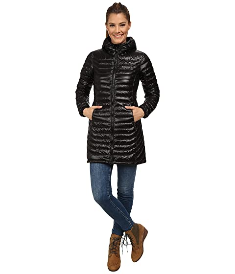 Marmot Sonya Jacket at Zappos.com : marmot quilted jacket - Adamdwight.com