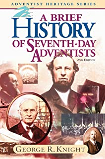 Best seventh day adventist heritage Reviews