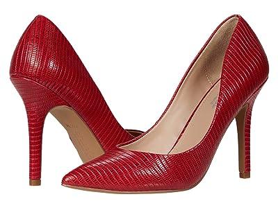 Charles by Charles David Maxx (Red) High Heels