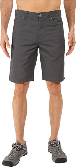 Bridge To Bluff™ Shorts