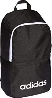 adidas Unisex-Adult Lin Clas Bp Day Backpack