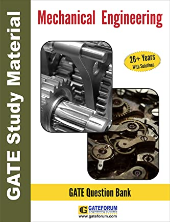 Amazon in: GATEFORUM: Books