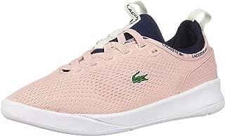 Women's Lt Spirit Sneaker