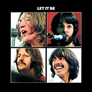 Best let it roll song Reviews