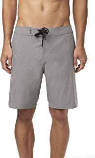 O'Neill Men's Water Resistant Hyperfreak Stretch Swim...