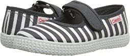 Cienta Kids Shoes - 56095 (Infant/Toddler/Little Kid/Big Kid)