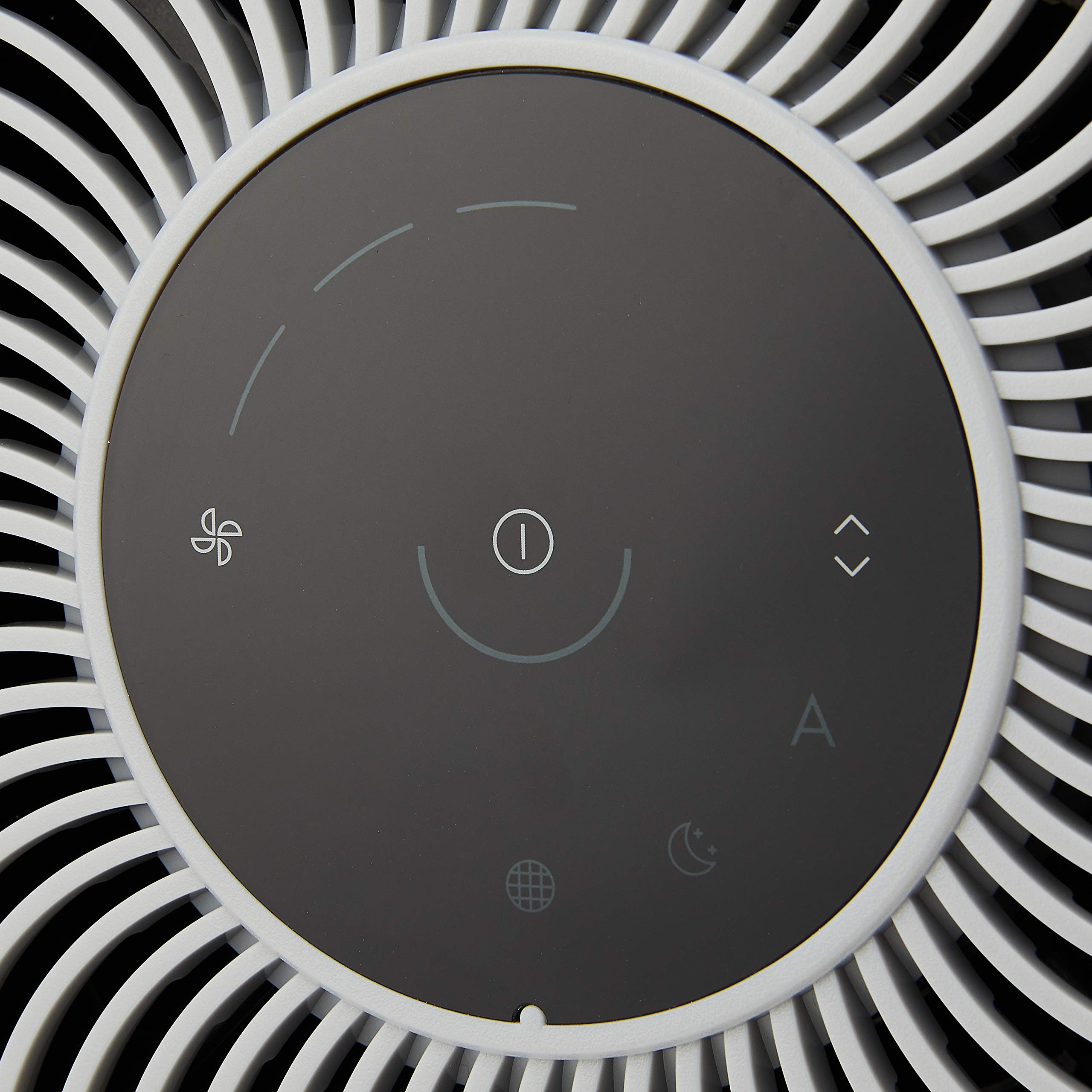 ELECTROLUX AIR PURIFIER FA31-202GY