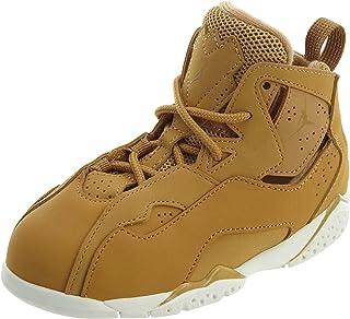 Mens Jordan True Flight Basketball Shoes