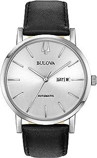 Bulova Men's Classic Automatic - 96C130