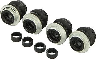 Carlson Quality Brake Parts 16078 Pin Boot Kit