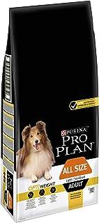 comprar comparacion Purina ProPlan All Size Light/Sterilised pienso para Perro Adulto Pollo 14 Kg