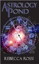 Astrology Pond