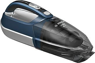 Bosch BHN1840L Move Lithium Aspirador de mano, 0.4 litros,