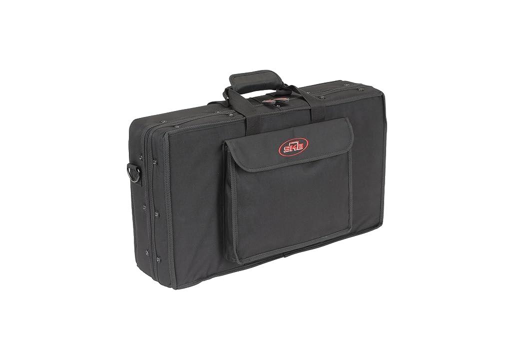 SKB 1SKB-SC2111 21 x 11 x 3 Inches Controller Soft Case