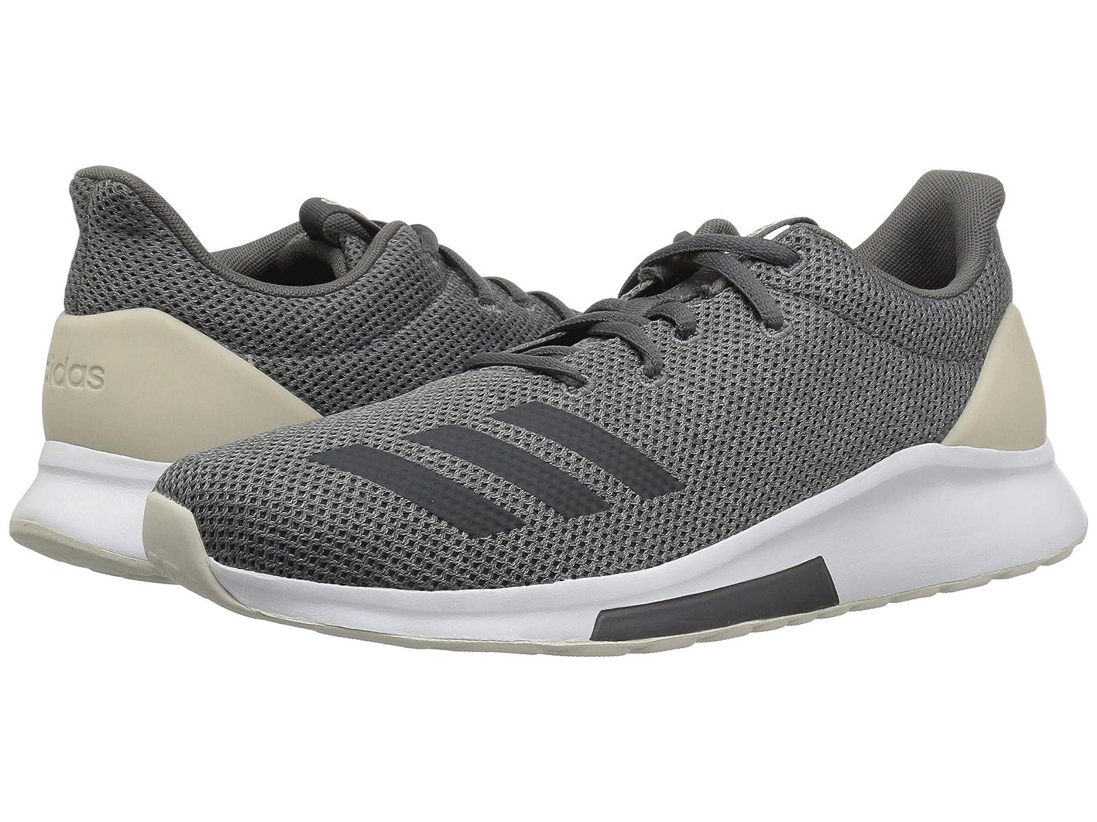 Gentlemen/Ladies:adidas Running Puremotion: Comfortable Comfortable Puremotion: and natural 7585ea