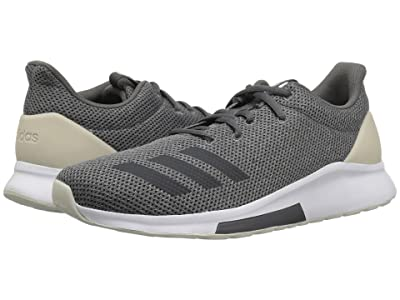 adidas Running Puremotion (Grey Five/Carbon/Clear Brown) Women