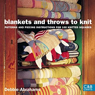 Best knitted throws ireland Reviews