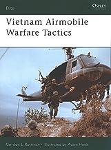Vietnam Airmobile Warfare Tactics: No. 154