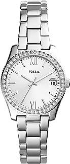 Fossil Women's Scarlette - ES4317