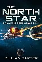 northstar publishing