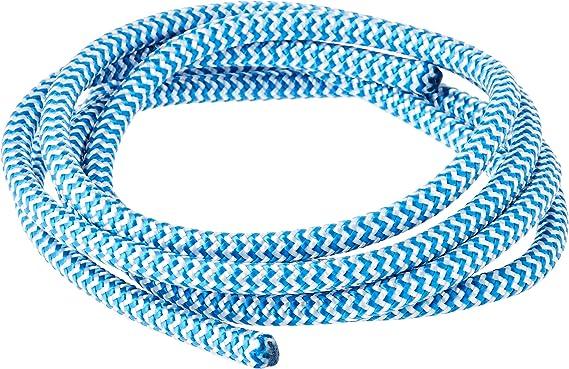 SALEWA Master Cord 6Mm Precut - Cordino