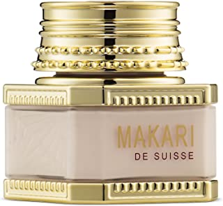 Makari Classic Caviar FACE Cream 1.0 fl.oz – Lightening, Brightening & Hydrating Face Cream – Daily Anti-Aging Moisturizer for Dark Marks, Acne Scars, Blemishes, Discoloration, Wrinkles & Dry Patches