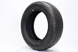 Crosswind HP010 All- Season Radial Tire-235/60R17 102H