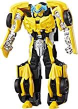 Best bumblebee turbo changer Reviews