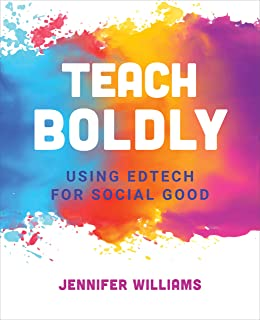 Best pd books for teachers Reviews