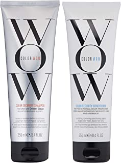Best melu shampoo and conditioner Reviews
