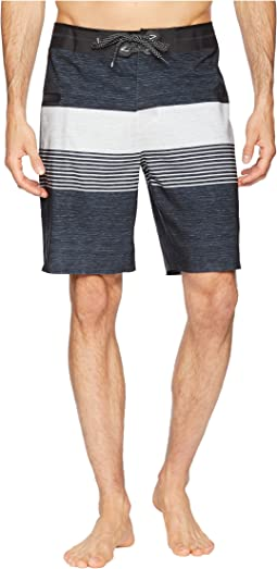 Mirage Momentum Ultimate Boardshorts