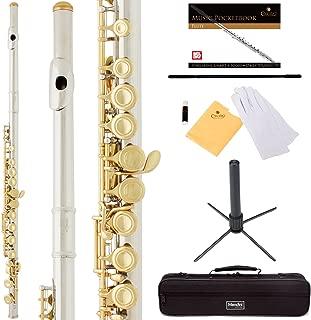 200 e flute