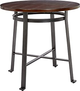 Best office counter table Reviews