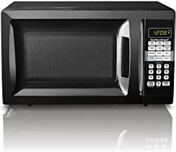 Best hamilton beach microwave defrost by weight Reviews