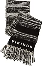 Touch by Alyssa Milano Adult Women Touch Moto Marled Scarf