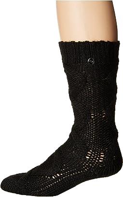 BULA Socks Play