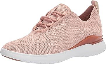 ROCKPORT Total Motion Sport Women's Knit Sneaker womens Walking Shoe