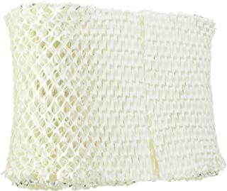 Protec Replacement Humidifier Wicking Filter 3 Count Antimicrobial Replacement Filter