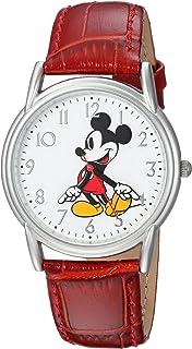 Reloj - Disney - para - WDS000402