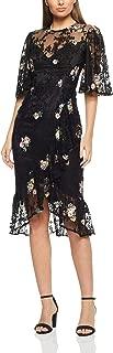 Cooper St Women's Myrtle Short Sleeve Lace Dress