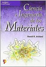 Cienciaeingenieríadelosmateriales (Química)