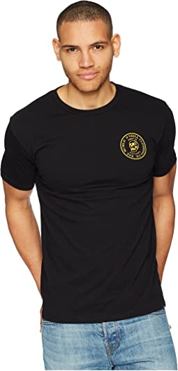 O'Neill Skully Short Sleeve Screen Tee