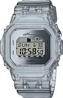 CASIO G-SHOCK GLX-5600KI-7JR Kanoa Igarashi Signature Model Shock Resist Watch (Japan Domestic Genuine Products)