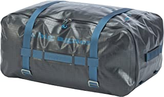 Big Joe Waterproof Duffel Bag